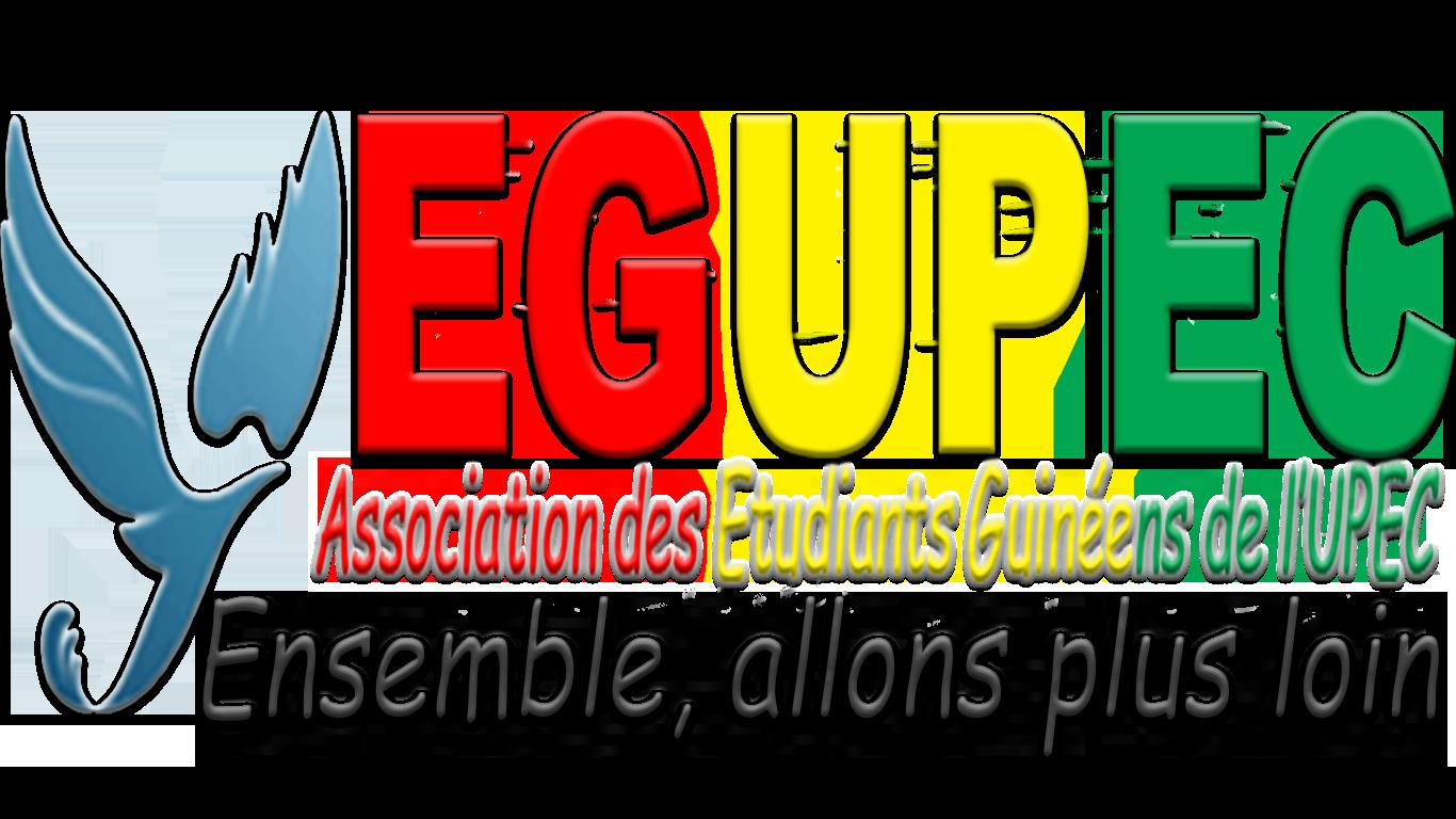 EGUPEC – Ensemble, allons plus loin